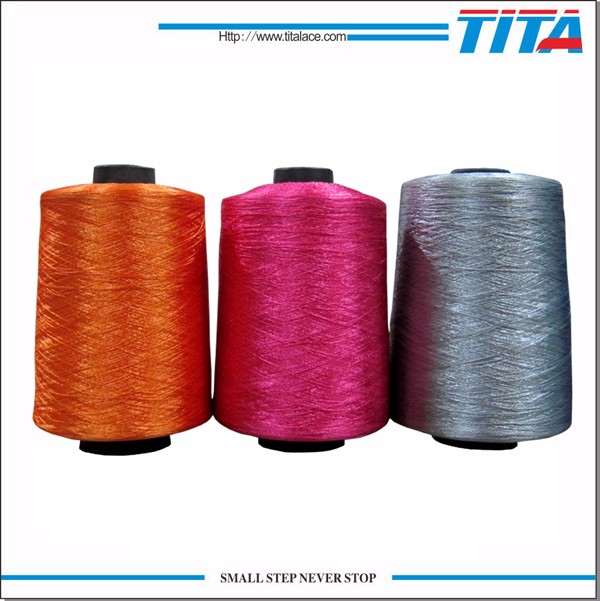 POLYESTER 150/2