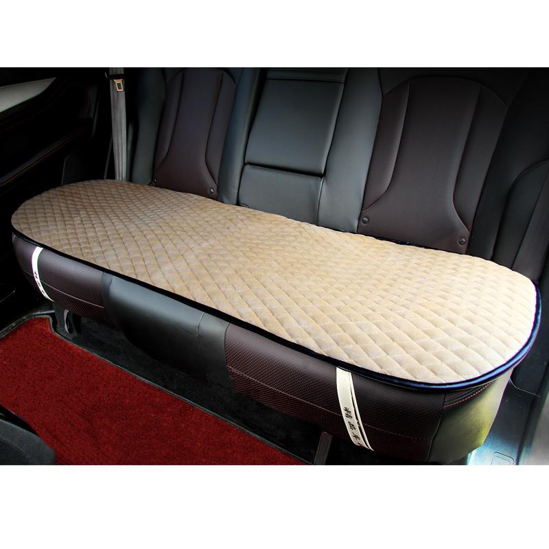 best 3 seat suv for car autos post. Black Bedroom Furniture Sets. Home Design Ideas