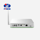Hisilicon HD 4K HEVC Android smart OTT box / IPTV set top box with VMX DRM