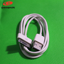 2016 original for iPhone cable extension for iPhone adapter for car for iPhone Charger