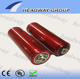 cylindrical high power LiFePO4 38120HP 3.2V 8Ah for vehicles