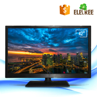 Super good price Affordable 32 inch real 3d TV
