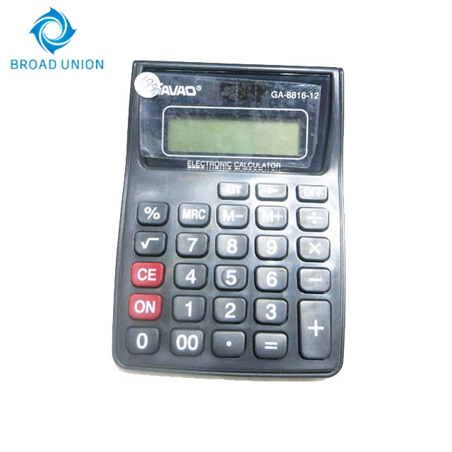 Financial Calculator Financial Calculator Suppliers And
