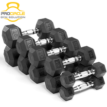 Procircle Garage Gym Fitness Apparatuur <span class=keywords><strong>Thuis</strong></span> <span class=keywords><strong>Fitnessapparatuur</strong></span>