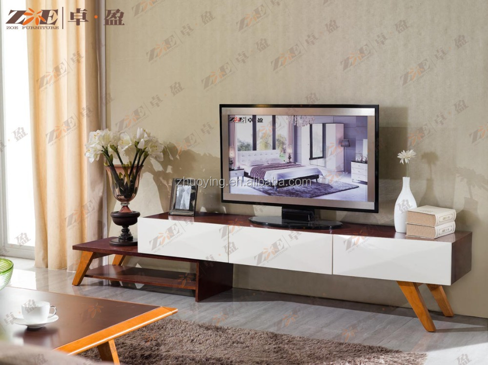 Living Room Furniture Tv Stands living room furniture lcd tv stand design, living room furniture