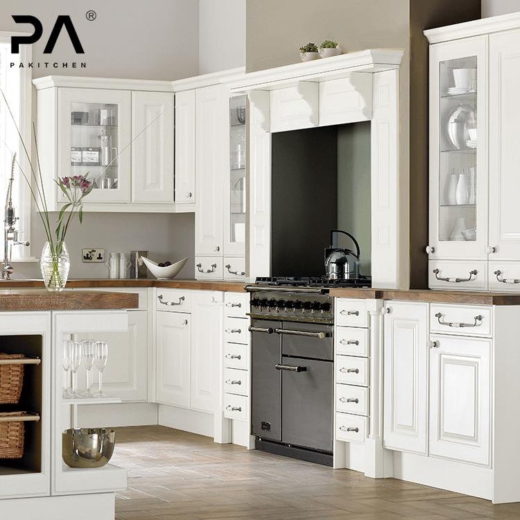 Indian Kitchen Interior Design Open Acrlic Kitchen Cabinet Supplier Cabinets Prices In India Buy Indian Kitchen Interior Design Open Acrlic Kitchen