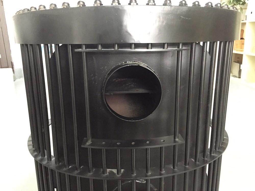 Wood Sauna Stoves / Wood Burning Sauna Heater For Sale ...
