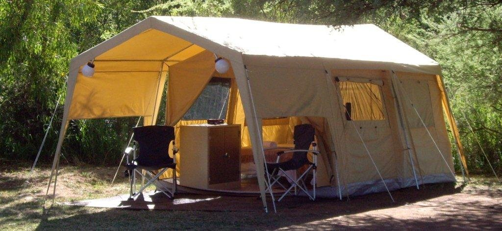 & Safari Lodge Tent - Buy Safari Tent Product on Alibaba.com