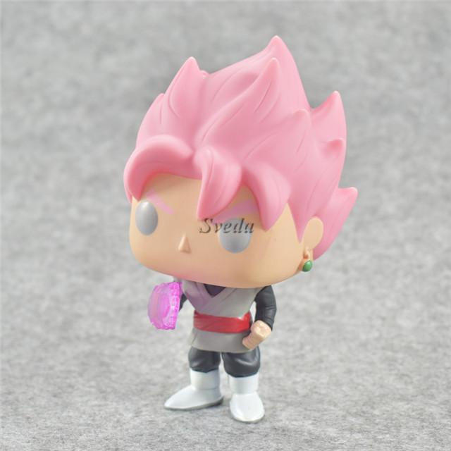 figurine pop 260