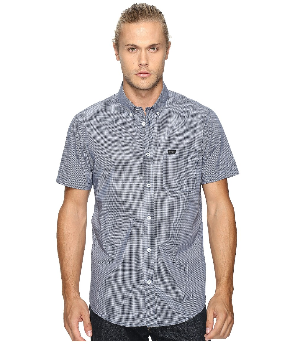 Shirt design for man 2017 - Fabric Colour Choose Accept Custom Design Designer Direct Follow Attach Customers Own Label