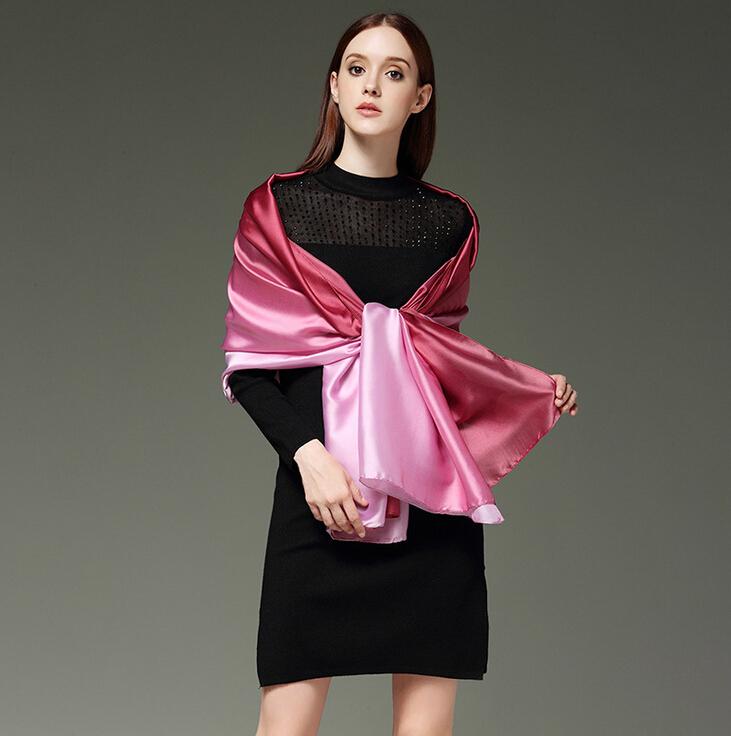 Encuentre el mejor fabricante de chalinas para vestidos de noche y ...