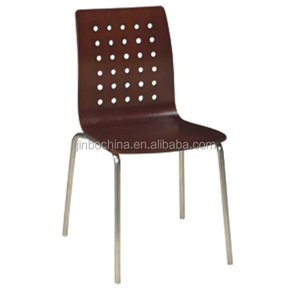 Bent Plywood Chair Bent Plywood Chair Suppliers and Manufacturers