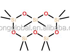 Cyclopentasiloxane /541-02-6