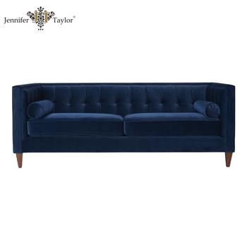 Wohnzimmermöbel Sofasätzeheißer Verkauf Elegent Couch