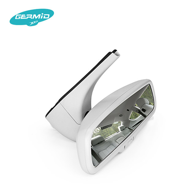 Windshield Glass Wholesale Hyundai Auto Dimming Glass Rearview Mirror For Limousine For Sale Buy Rearview Mirror For Nissan Tiida Rearview Mirror