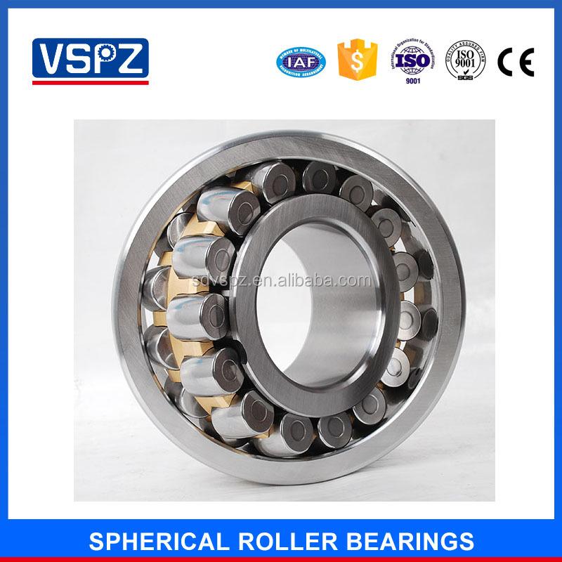 Size Chart 50*110*40 Mm Spherical Roller Bearings 22310 53610 3610 H W/33  Cc Ca Mb E For Crane,Excavator - Buy Roller Bearings 22310,Roller Bearings