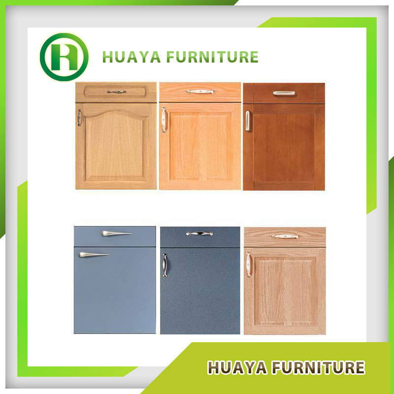 Kitchen Cabinet Doors Price List: Pvc Kitchen Cabinet Door Price/pvc Door Locks/pvc Kitchen