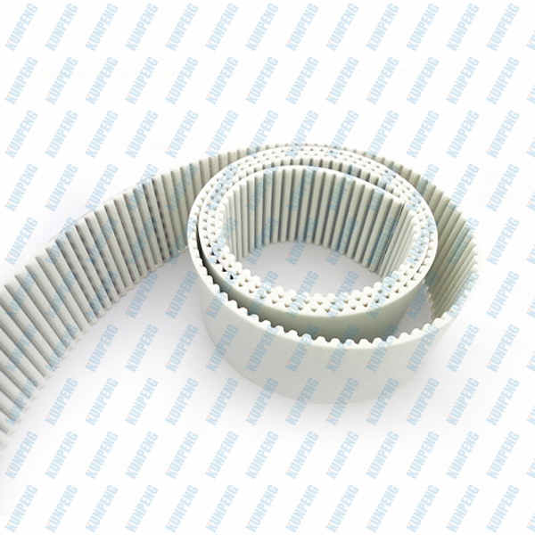 623500360000 Timing Belt :S5mn :W35-N1235/Op; size: width 35mm* length 1235mm for tajima