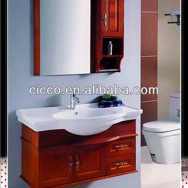 Colorful Cheap Bathroom Mirror Cabinets Adornment - Luxurious ...
