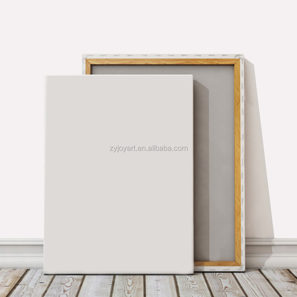 Stretched Canvas 16x20, Stretched Canvas 16x20 Suppliers and ...