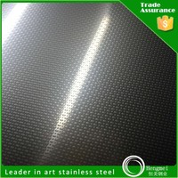 Looking for agent! stainless steel home decor for interior wall panels