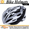 Good quality skate and racing soft sports helmet