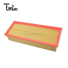 1K0129620D truck air filter replacement for alibaba india