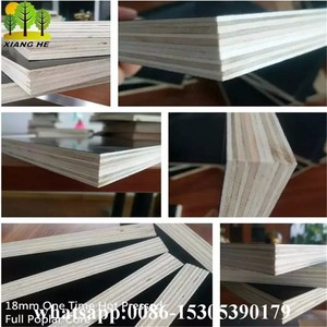 prices for korinplex plywood indonesia market construction plywood