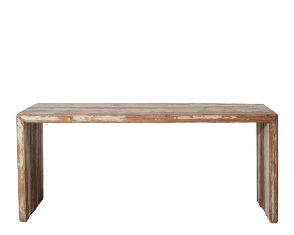Manufacturer Trade International Furniture Trade