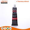 Wlecome OEM ODM waterproof siliconesealant red/black/grey/black sealant for wood