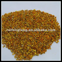 mixed bee pollen