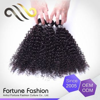 High-end Handmade Competitive Price Natural Color Kinkin Weave ...