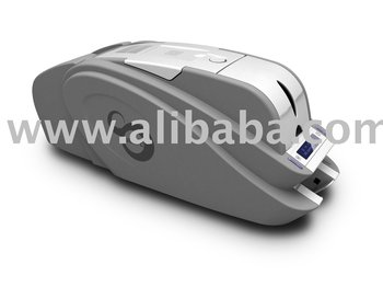 I&A SYSTEM SMART CARD PRINTER DRIVER FOR MAC