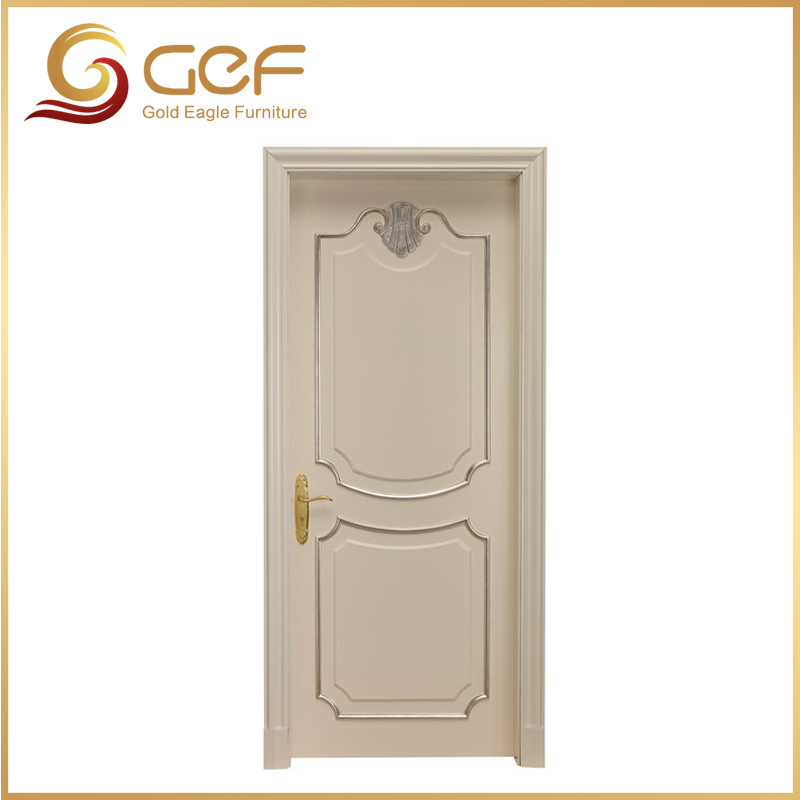 Wholesale Entry Doors Wholesale Entry Doors Suppliers and Manufacturers at Alibaba.com