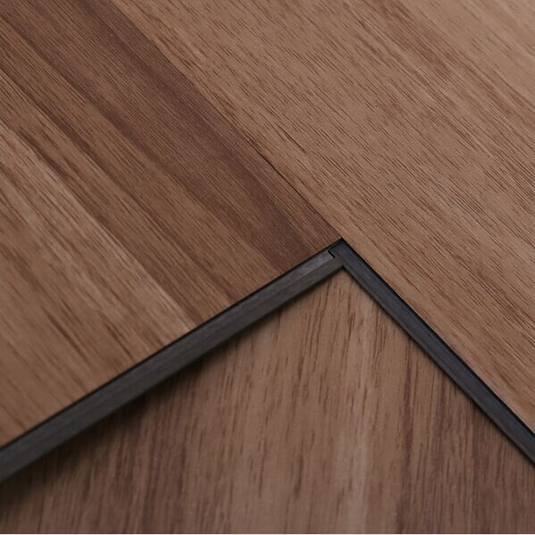 Pvc Click Flooring Pvc Click Flooring Suppliers And Manufacturers At Alibaba Com