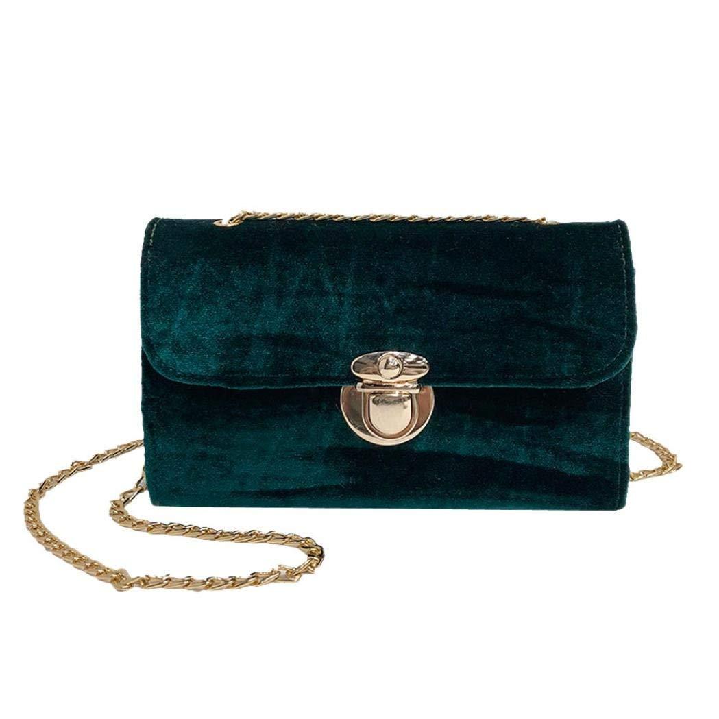 Women Bag Shoulder Bag Handbag Messenger Bag Fashion Tote Purse CasualBag Shopping Bag Faionny
