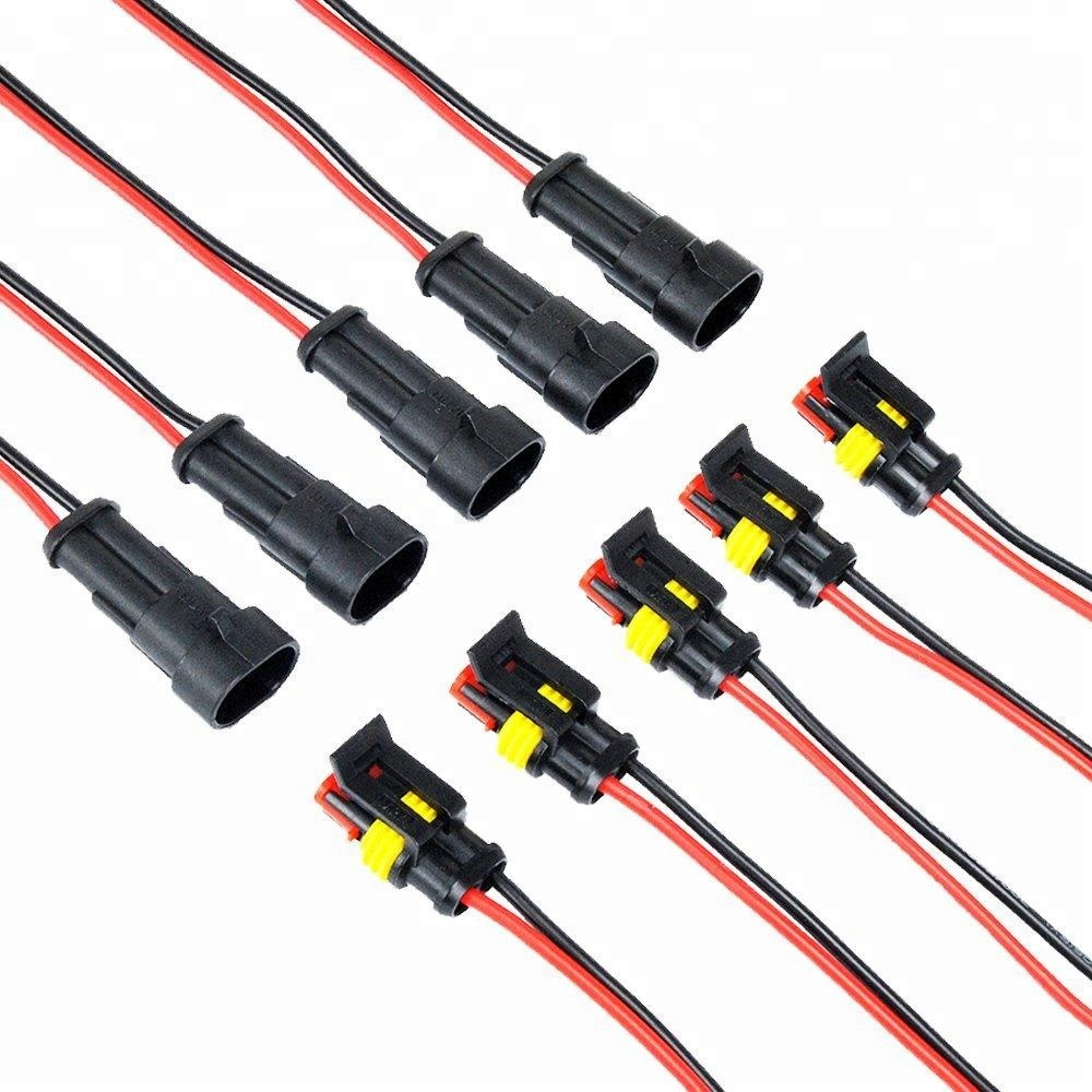 China Wire Harness For Power Wholesale Alibaba Wiring Also Cable Assembly As Well Auto