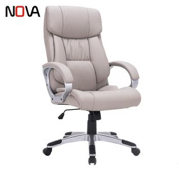 Buy mejor Y Oficina On Pvc Giratoria silla Ejecutiva Trabajo China Tela Silla Product Oficina De Cuero yv8nwO0mN