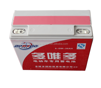 Rickshaw Battery View Dry Battery Dowedo Product Details From
