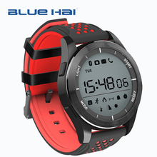 cheap watches Wholesale China Factory Direct Android Smart Watches Sport Water Resistant Smart Watch Cheap