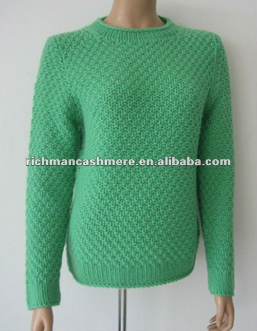 cf11b0ac7ce4a Suéter De Lana Diseños Para Damas - Buy Suéter Diseños Para Damas ...