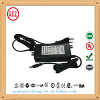 auto Universal Laptop Adapter /notebook power supply