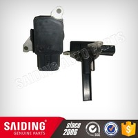Saiding Car Parts Electric Parts Air Flow Meter Sensor For Toyota ...