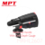 MPT 800w electric 26mm rotary hammer drill machine