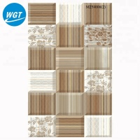 Digital Ceramic Wall Tiles manufacturer