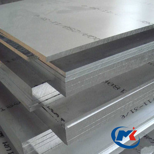 Aircraft grade alloy 7000 series aluminum alloy sheet