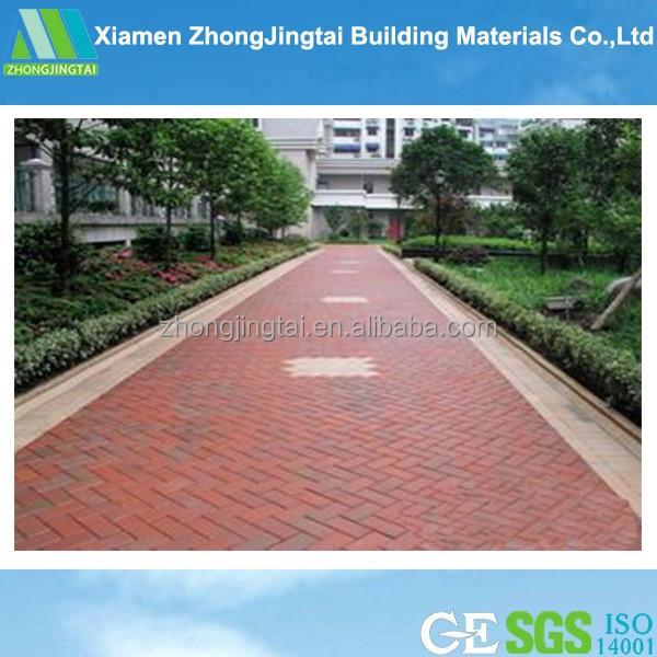 Zimbabwe Black Granite Floor Tiles - Buy Zimbabwe Black Granite ...