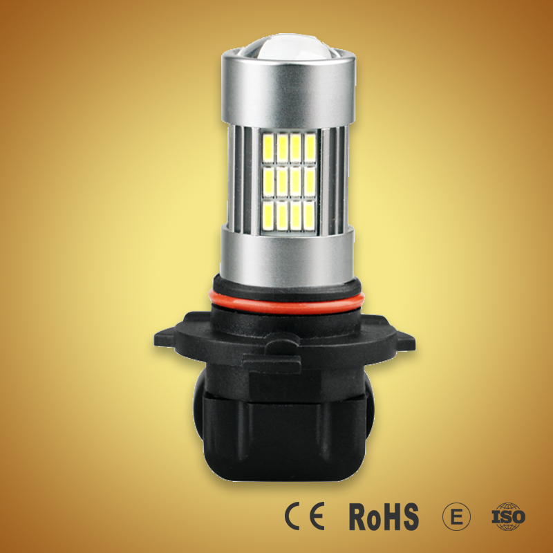 Hot sale factory direct price car h11 xenon white fog light