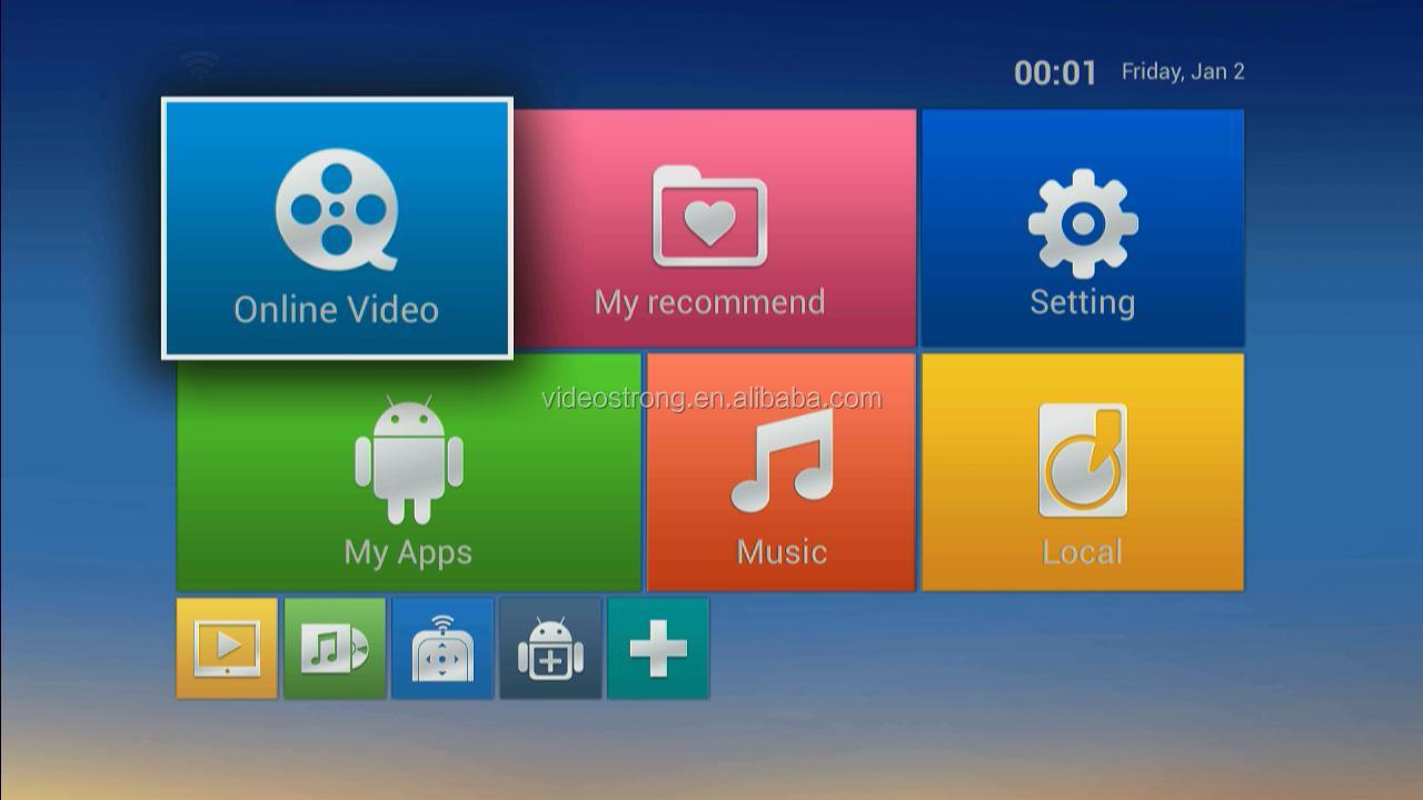 New !! New Amlogic S905 Ott Quad Core Android Tv Box Google Tv Android 5 1  Os - Buy Android 5 1 Tv Box,Amlogic S905 Tv Box,Quad Core Android Tv Box