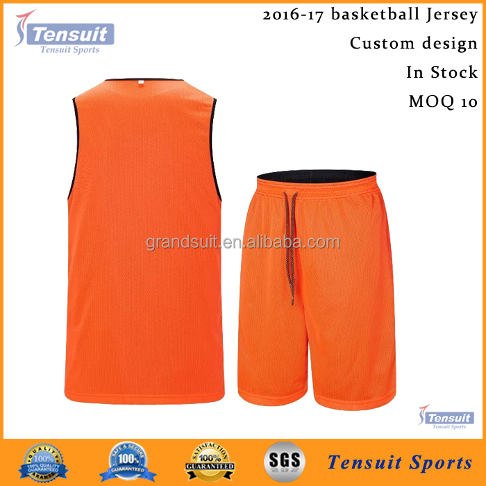 OEM basketball wear dri fit custom latest design youth basketball jersey set tops shorts cheap sleeveless basketball uniform